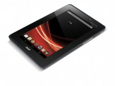 acer-iconia-tab-a110- (12)