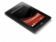 acer-iconia-tab-a110- (13)