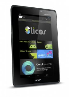 acer-iconia-tab-a110- (14)