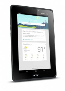 acer-iconia-tab-a110- (15)