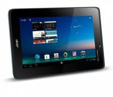 acer-iconia-tab-a110- (3)