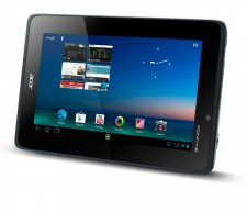 acer-iconia-tab-a110- (4)