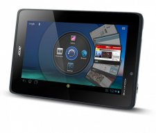 acer-iconia-tab-a110- (5)