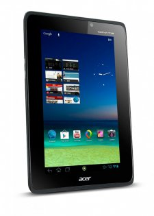 acer-iconia-tab-a110- (6)