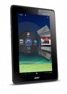 acer-iconia-tab-a110- (7)