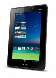 acer-iconia-tab-a110- (8)