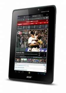 acer-iconia-tab-a110- (9)