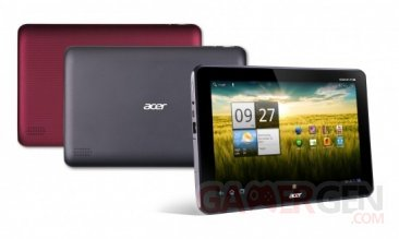 Acer-ICONIA-TAB-A200_black-and-red-combo