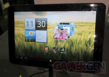 acer_iconia_tab_a510_live-550x389