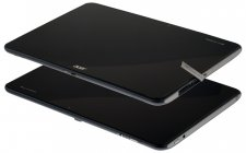 acer_iconia_tab_A700_645_3
