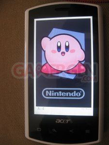 acer-liquid-kirby-3ds-ar-card
