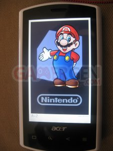 acer-liquid-mario-3ds-ar-card
