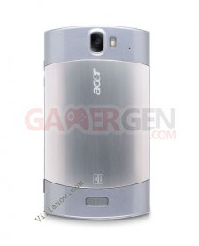 Acer-Liquid_Metalisé_1