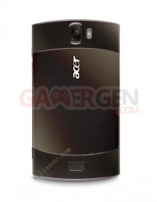 Acer-Liquid_Metalisé_2