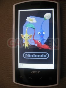 acer-liquid-pikmin-3ds-ar-card