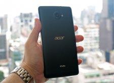 Acer-Liquid-S1-phablette-coque