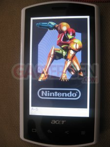 acer-liquid-samus-metroid-3ds-ar-card