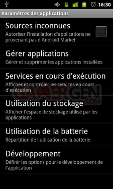 activation-du-debogage-usb-1