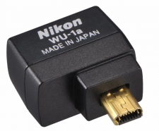 adaptateur-wifi-nikon-wu-1a