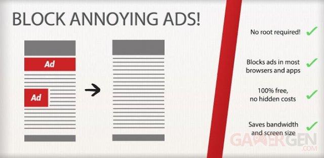 Adblock-Plus-bg-Google-Play-Store