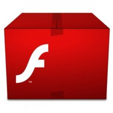 adobeflashplayer2