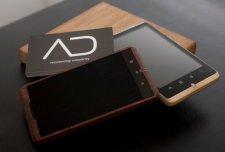 ADzero-bamboo-phone-595x402