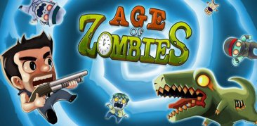 age-of-zombies-logo-jeu-android-market