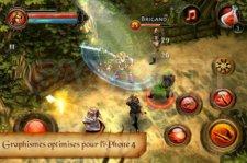 alsphat 6 dungeon-hunter-2-3-544x361
