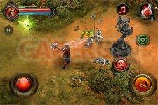 alsphat 6 dungeon-hunter-2-review-1