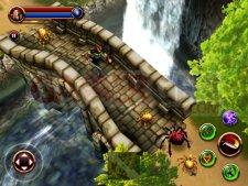 alsphat 6 dungeon-hunter-gratuit2