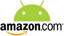 amazon-android-tablet110503132431.