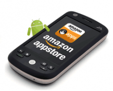 amazon-app-store-on-android