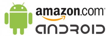 amazon-appstore-android-market