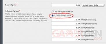 amazon-intl-appstore-prices