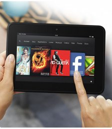 amazon-kindle-fire-hd- (1)