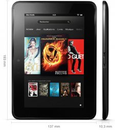 amazon-kindle-fire-hd- (2)