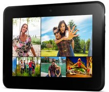 amazon-kindle-fire-hd- (4)