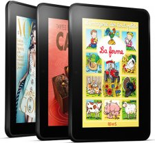 amazon-kindle-fire-hd- (6)