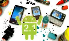 android-2.1-xperia-x10-mise-a-jour-sony-ericsson