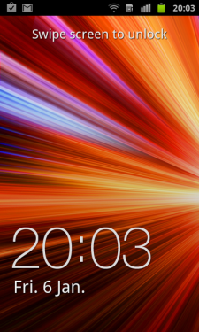 Android 2.3.6 Galaxy S (2)