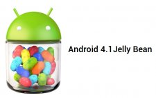 Android-4.1-Jelly-Bean-Logo.jpg Android-4.1-Jelly-Bean-Logo
