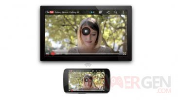 Android-4-2-MiraCast