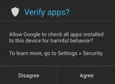 Android-4-2_sécurité
