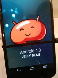 android-4-3-jelly-bean-tme-2013 (1)