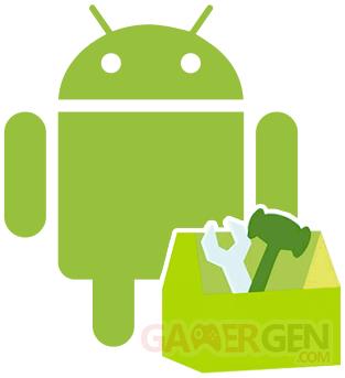 android-adb-