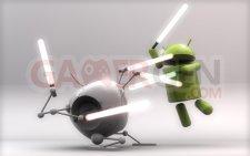 android-apple-guerre-des-brevets