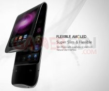 android flexy android_flexi