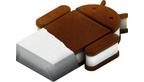Android-ice-cream-sandwich-logi-vignette-head