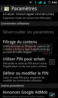 android-market-3-1-3-nouvelle-version screenshot-1314139367381