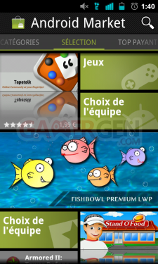 android-market-3-1-3-nouvelle-version screenshot-1314142814739